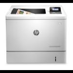 HP LaserJet Color Enterprise M553dn 1200 x 1200 DPI A4