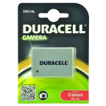 Duracell 7.4V 820mAh Lithium-Ion (Li-Ion) 820mAh 7.4V rechargeable battery
