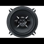 Sony XS-FB1330 car speaker 3-way 240 W Round