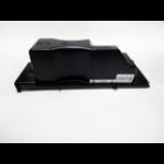 Alpa-Cartridge Comp Canon IR2200 Toner C-EXV3