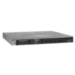 Netgear WC7600 Ethernet LAN network management deviceZZZZZ], WC7600-10000S