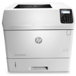 HP LaserJet Enterprise M604n 1200 x 1200DPI A4 Grey