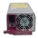 HP Power Supply Redundant Power Supply ML150 G5 Kit