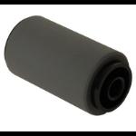 Samsung JB75-00299A Multifunctional Roller