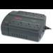 APC Back-UPS 400, UK