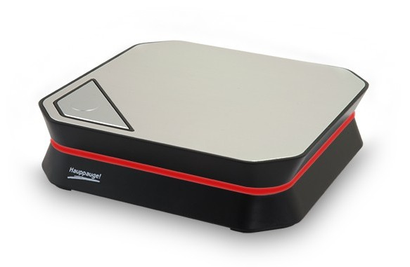 Hauppauge HD PVR 60 video capturing device HDMI