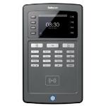 Safescan TA-8010 Basic access control reader Black