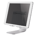 Newstar tablet stand