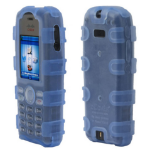 zCover CI925HCL Skin Blue mobile phone case