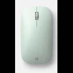Microsoft Modern Mobile mouse Ambidextrous Bluetooth BlueTrack