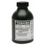 Toshiba 4409843510 (D-1710) Developer, 11K pages, 650gr