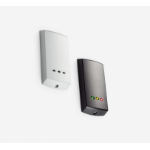 Paxton P50 Basic access control reader Black, White