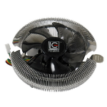 LC-Power LC-CC-94 computer cooling component Processor Cooler