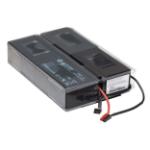 Tripp Lite RBC36S UPS battery Sealed Lead Acid (VRLA) 12 V