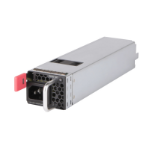 Hewlett Packard Enterprise JL592A network switch component Power supply