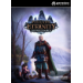 Nexway Pillars of Eternity - The White March: Part II Linux/Mac/PC Español