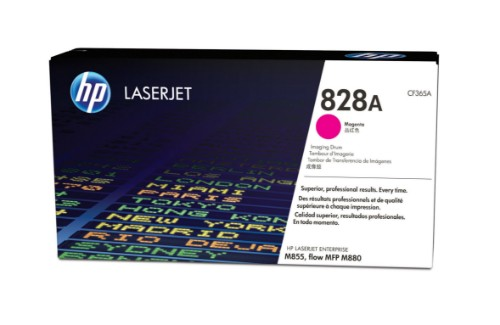 HP CF365A (828A) Drum kit, 30K pages