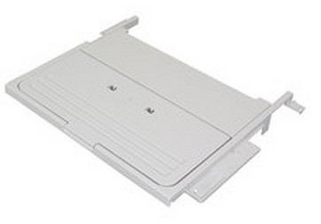 HP Inc. Rear Cover Assembly