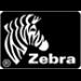 Zebra Z6M+ Printhead cabeza de impresora