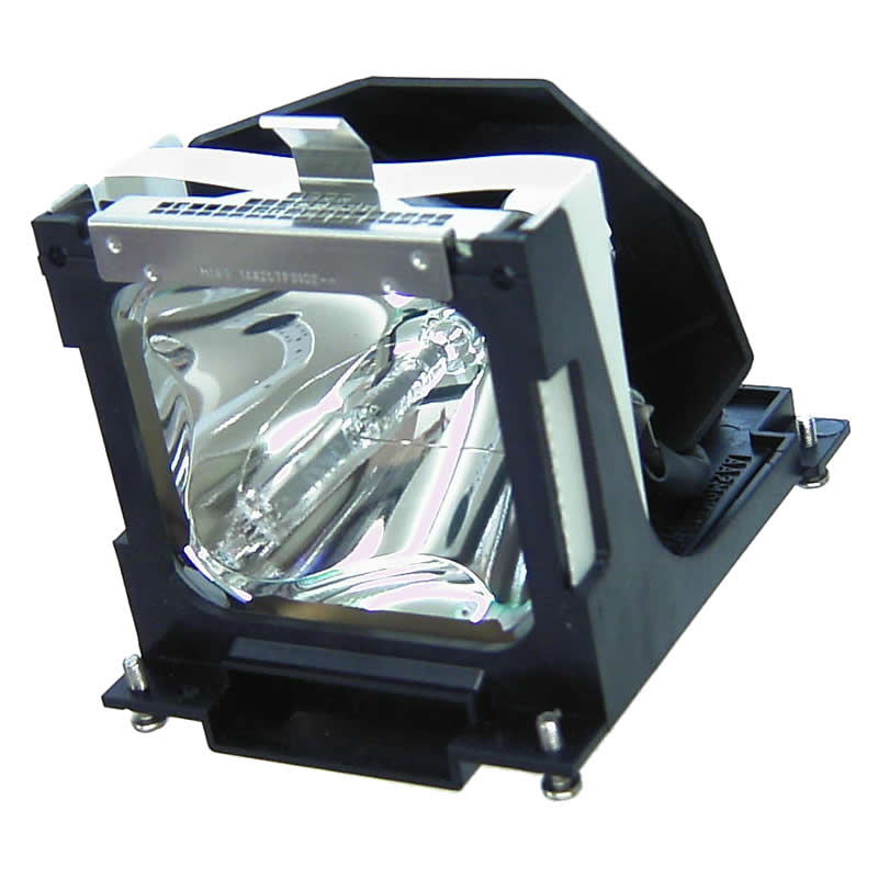Boxlight Generic Complete Lamp for BOXLIGHT CP-12t projector. Includes 1 year warranty.