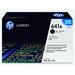 HP C9720A (641A) Toner black, 9K pages @ 5% coverage