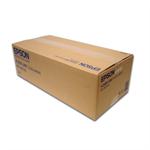 Epson C13S053023 (3023) Fuser kit, 100K pages