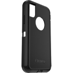 "Otterbox 78-51602 5.8"" Cover Black mobile phone case"