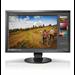 "EIZO CS2420 24.1"" Full HD IPS Matt Black computer monitor"