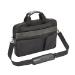 Targus Lomax Ultrabook Topload 13.3