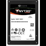 """Seagate Enterprise Nytro 3331 2.5"""" 3840 GB SAS 3D eTLC"""