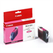 Canon 0980A002 (BCI-8 M) Ink cartridge magenta, 450 pages, 28ml
