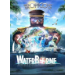 Nexway Tropico 5 - Waterborne (DLC) Video game downloadable content (DLC) PC/Mac/Linux Español