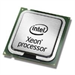 HP Intel Xeon Quad Core (E5520) 2.26GHz FIO Kit