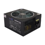 LC-Power LC6460GP3 V2.3 power supply unit 460 W Black