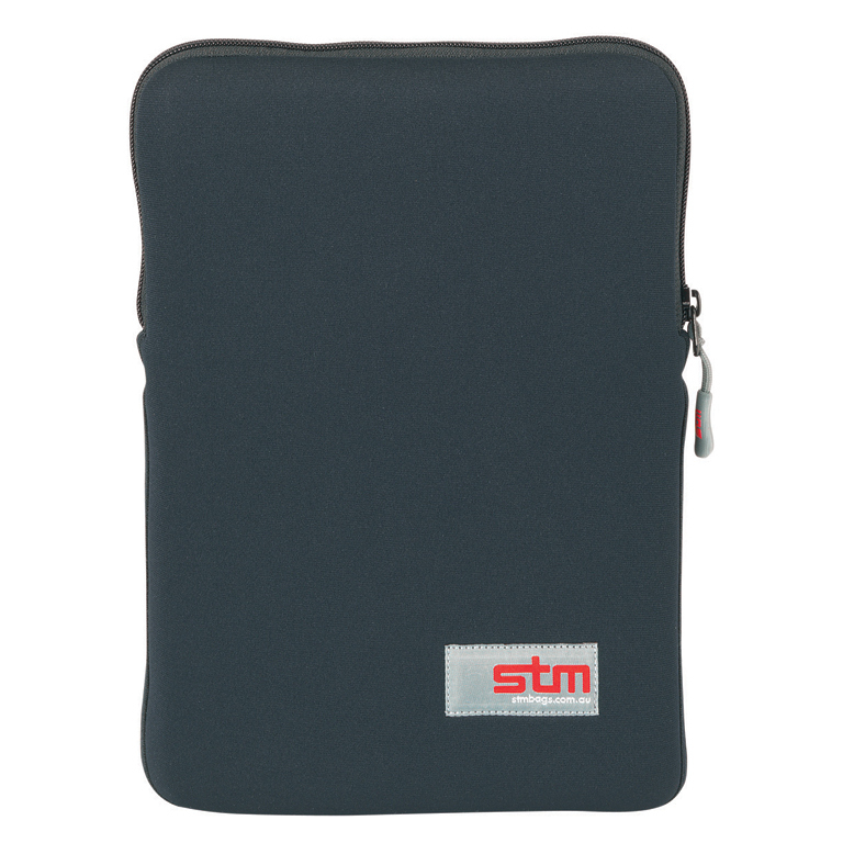"STM XS Glove 10.2"" 10.2"" Sleeve case Black"