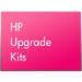 HP VLS12200 4Gb Gateway Expansion Kit