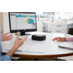 HP Elite Slice for Meeting Rooms (ENERGY STAR)