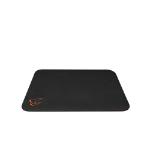 Gigabyte AMP300 Black,Orange Gaming mouse pad