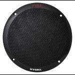Pyle PLMR605B Car Speaker