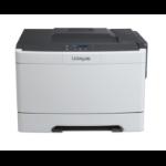 Lexmark CS310n Color 1200 x 1200DPI A4