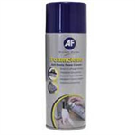 AF AFCL300 Equipment cleansing foam 300ml equipment cleansing kit