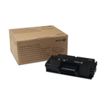 Xerox 106R02307 Toner black, 11K pages