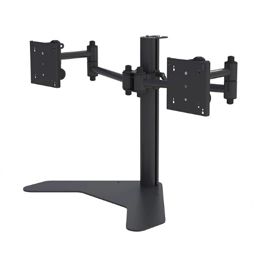 PMV PMVDESKTOPDUAL flat panel desk mount 81.3 cm (32