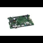 Intel BKNUC8CCHB motherboard BGA 1296 NUC
