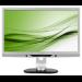 Philips Brilliance LED monitor 221P3LPYES