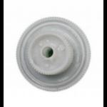 HP RU5-0548-000CN Laser/LED printer Drive gear