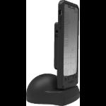 Socket Mobile DuraSled DS840 Barcode module bar barcode readers 1D Black