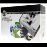 Image Excellence IEXTK560C toner cartridge Compatible Cyan 1 pc(s)