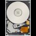 Acer KH.01K04.002 hard disk drive