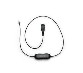 Jabra 88007-99 headphone/headset accessory